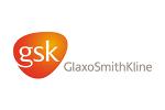 Glaxo Smith Kline