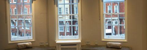 buy online 025ff 1ef8d CHELSEA Secondary Glazing – London
