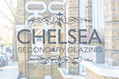 chelsea secondary glazing contact