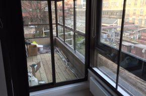 high-st-ken-balcony21